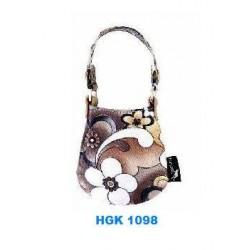 Par De Bolsas Kangaroo Para Celular modelo HGK 1098