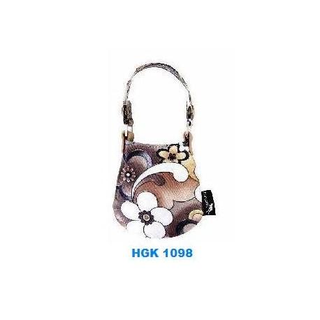 Bolsa Kangaroo Para Celular modelo HGK 1098