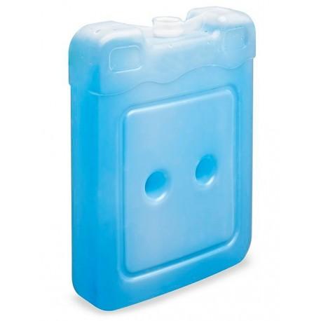 Caja Con 24 Paquetes De Hielo Refrigerante De 32 Oz