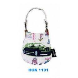 Par De Bolsas Kangaroo Para Celular modelo HGK 1101