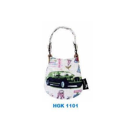 Bolsa Kangaroo Para Celular modelo HGK 1101