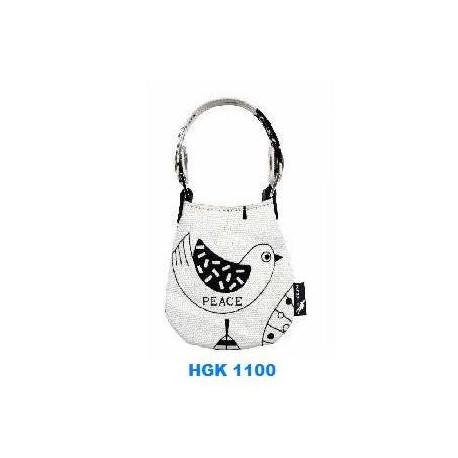 Bolsa Kangaroo Para Celular modelo HGK 1100