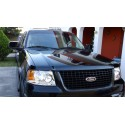Ford Expedition 2006